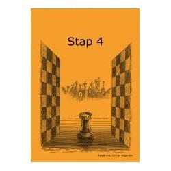 Werkboek - Stap 4