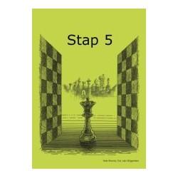 Werkboek - Stap 5