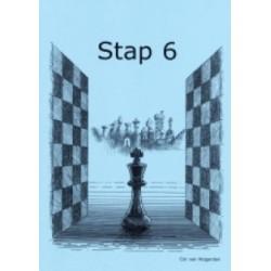 Werkboek - Stap 6