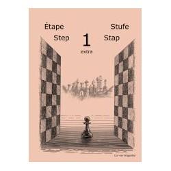 Werkboek - Stap 1 extra