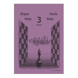 Werkboek - Stap 3 extra