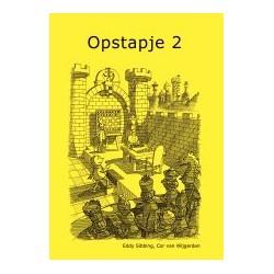 Werkboek - Opstapje 2