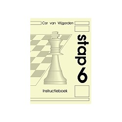 Instructieboek - Stap 6